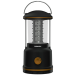 Duracell Camping-Laterne Explorer LNT-100