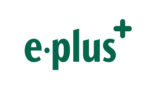 E-Plus WhatsApp SIM