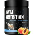 Gym Nutrition Instant EAA