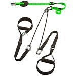 eaglefit Sling Trainer Ex­clu­si­ve