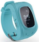 EASYmaxx Kinder Smart Watch
