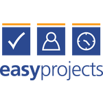 Ea­sy­pro­jects