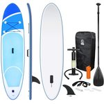 ECD Germany Stand Up Paddle Board