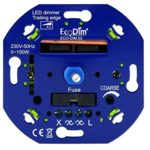EcoDim LED Dimmer