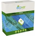 Ecover Classic