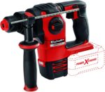 Einhell Herocco Power X-Change
