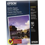 Epson Fo­to­pa­pier C13S041256