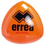 Erreà Re­flex­ball TRICK