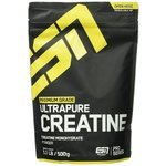 ESN Ul­tra­pu­re Creatine Mo­no­hy­dra­te