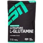 ESN Ul­tra­pu­re L-Glut­ami­ne Powder