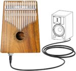 Finether Kalimba