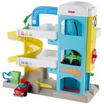 Fisher-Price FHG50