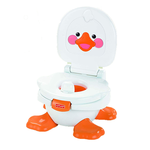 Fisher-Price T6211 Ducky