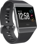 Fitbit Ionic Health & Fitness Smart­watch