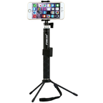 Foneso Blue­tooth Selfie Stick