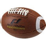 Protouch American Football Touch­down