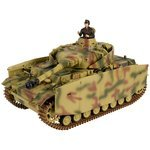 Forces of Valor Panzer IV