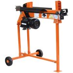 Forest Master FM10T