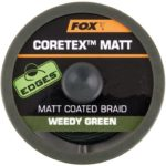 FOX Coretex Matt Edge
