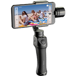 Free­vi­si­on M3-Axis Gimbal
