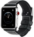 Fullmosa Apple-Watch-Lederarmband