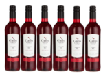 Gallo Family Vineyards Summer Red