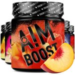 AIM BOOST® Performance Booster