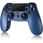 Gamory&1 PS4-Controller