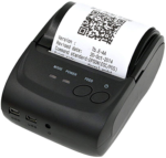 Ga­ze­chimp Blue­tooth Thermal Printer