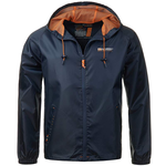 Geographical Norway GeNo-18