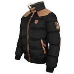 Geographical Norway GeNo-31