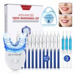Glamador Teeth Whi­ten­ing Kit