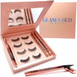 GLAMKISSED BEAUTY GKB-03