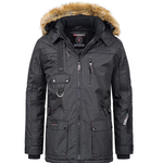 Geographical Norway Winterparka