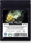 goodsuperfood Pine Pollen