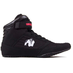 GORILLA WEAR High Tops Herren