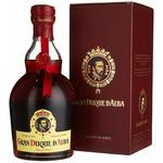 Gran Duque Spa­ni­scher Brandy