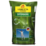 Green­field Ra­sen­sa­men Loretta