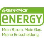 Green­peace Energy