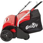 Grizzly ES 1231