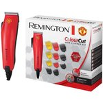 Re­ming­ton Co­lour­Cut HC5038