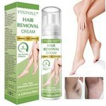 PINPOXE Hair Removal