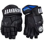 Warrior Covert QRE 10