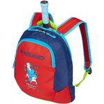 Head Kids Backpack 283629-RDNV
