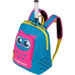 Head Kids Backpack 283710blpk