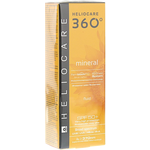 Heliocare 360° Mineral-Fluid