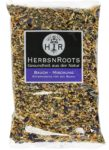 HERBSNROOTS Bauch-Mischung