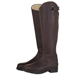 HKM Sports Equipment Reitstiefel Country Arctic-2400