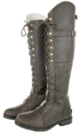 HKM Sports Equipment Reitstiefel Dublin Winter 2400