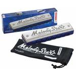 Hohner Melody Star C/16